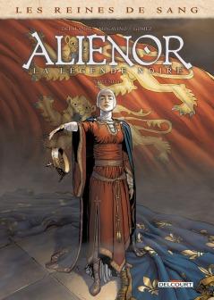 reines-de-sang-alienor-la-legende-noire-4
